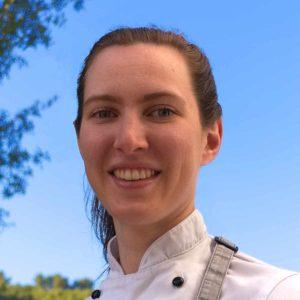 Pollensa Private Chefs - Rosie - Private chef in Mallorca